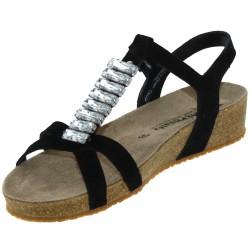 Sandale Mephisto Ibella 49982