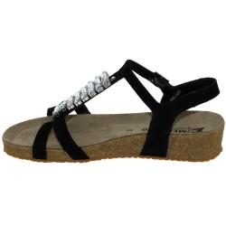 Sandale Mephisto Ibella 49983