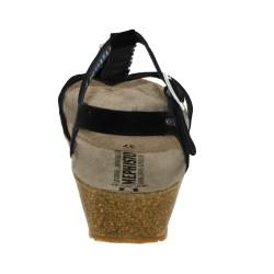 Sandale Mephisto Ibella 49985