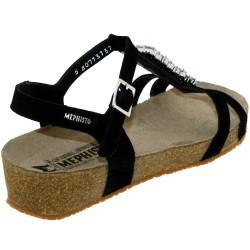 Sandale Mephisto Ibella 49986