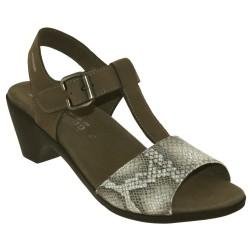 Sandale Mephisto Carine 49987
