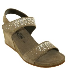 Sandale Mephisto Maria spark 49996
