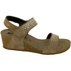 Sandale Mephisto Maria spark 49997