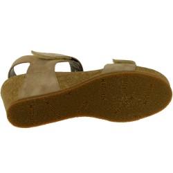 Sandale Mephisto Maria spark 49998