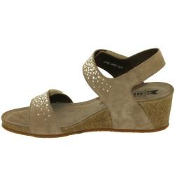 Sandale Mephisto Maria spark 50001