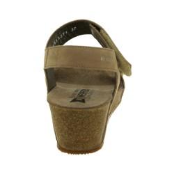Sandale Mephisto Maria spark 50003