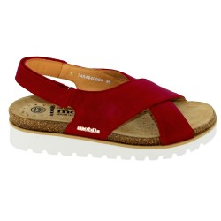 Sandale Mobils by Mephisto Tally 50191