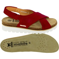 Sandale Mobils by Mephisto Tally 50193