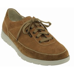 Lacets_derbies Mobils by Mephisto Kendrix 50235 50235