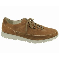 Lacets_derbies Mobils by Mephisto Kendrix 50236