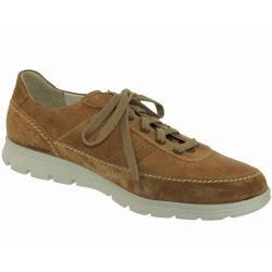 Lacets_derbies Mobils by Mephisto Kendrix 50239