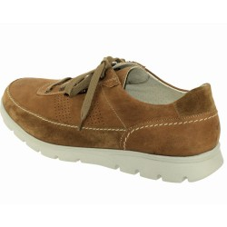 Lacets_derbies Mobils by Mephisto Kendrix 50242
