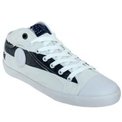 Basket_mode_montante Pepe Jeans Pms30431 50253