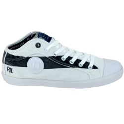 Basket_mode_montante Pepe Jeans Pms30431 50254