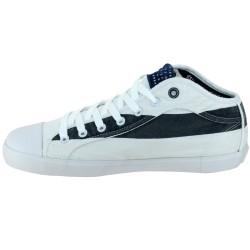 Basket_mode_montante Pepe Jeans Pms30431 50258