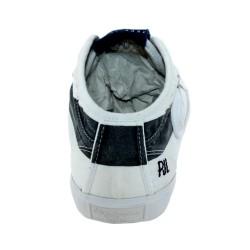 Basket_mode_montante Pepe Jeans Pms30431 50260