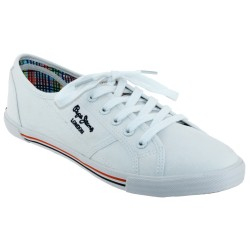 Basket_mode_basse Pepe Jeans Pls30500 50271
