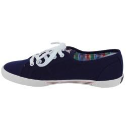 Basket_mode_basse Pepe Jeans Pls30500 50285