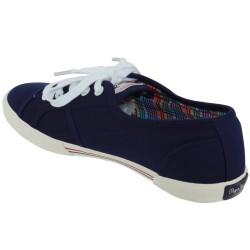 Basket_mode_basse Pepe Jeans Pls30500 50286