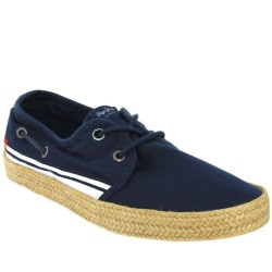 Espadrille Pepe Jeans Pms10232 50325