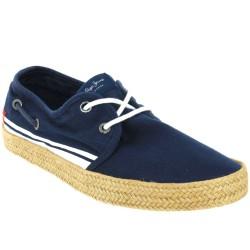 Espadrille Pepe Jeans Pms10232 50328
