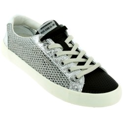 Basket_mode_basse Pepe Jeans Pls30655 50370