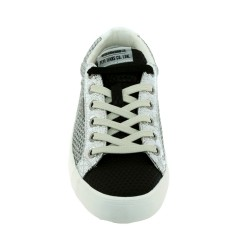 Basket_mode_basse Pepe Jeans Pls30655 50373