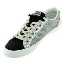 Basket_mode_basse Pepe Jeans Pls30655 50374