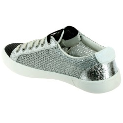 Basket_mode_basse Pepe Jeans Pls30655 50376