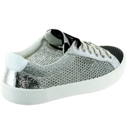 Basket_mode_basse Pepe Jeans Pls30655 50378