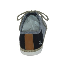 Espadrille Pepe Jeans Pms10234 50386