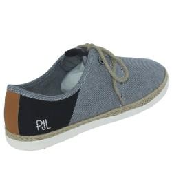 Espadrille Pepe Jeans Pms10234 50387