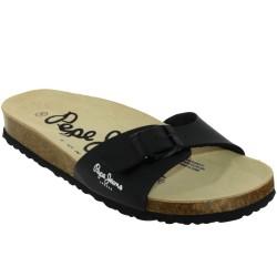 Claquette Pepe Jeans Oban 50388