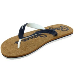 Tong Pepe Jeans Hawi cork 50410