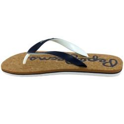 Tong Pepe Jeans Hawi cork 50411