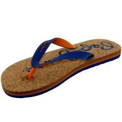 Tong Pepe Jeans Hawi cork 50419