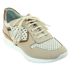 Basket_mode_basse Pikolinos W0r-6723 50424