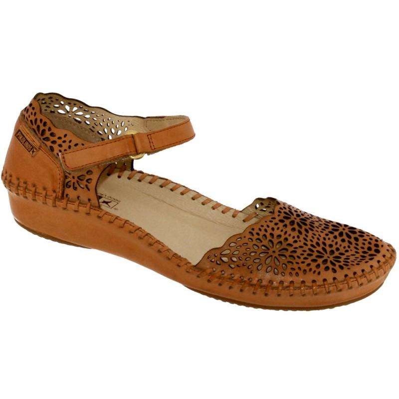 Sandale Pikolinos 655-1572 50487