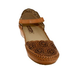 Sandale Pikolinos 655-1572 50490