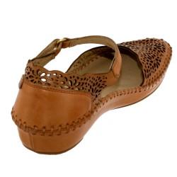 Sandale Pikolinos 655-1572 50493