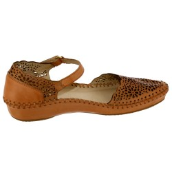 Sandale Pikolinos 655-1572 50494