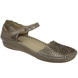 Sandale Pikolinos 655-1572 50496