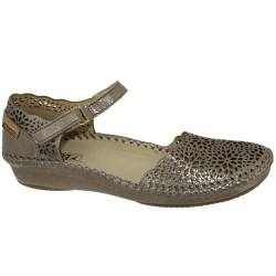Sandale Pikolinos 655-1572 50497