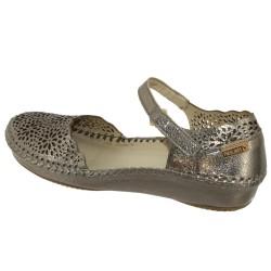 Sandale Pikolinos 655-1572 50500