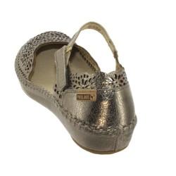 Sandale Pikolinos 655-1572 50501