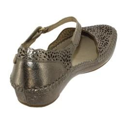 Sandale Pikolinos 655-1572 50502
