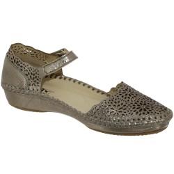 Sandale Pikolinos 655-1572 50504
