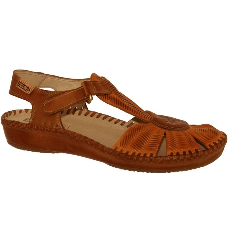 Sandale Pikolinos 655-0575 50505