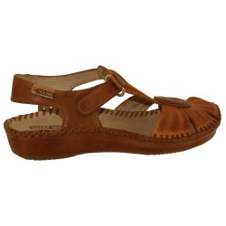 Sandale Pikolinos 655-0575 50506