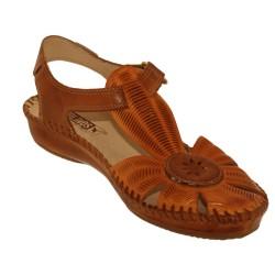 Sandale Pikolinos 655-0575 50508